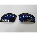 Power Race Lens Set For Air Force One Cycling Glasses