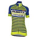 Planet X Team Carnac Women's Short Sleeve Jersey