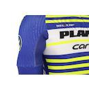 EC130 Aero Short Sleeve Jersey