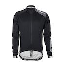Planet X Hydrosphere Waterproof Jacket