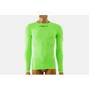 Planet X Pro 365x Long Sleeve Base Layer