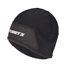 Planet X Under Helmet Cap
