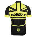 Planet X Union Short Sleeve Jersey