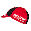 Selcof Cotton Cycling Cap