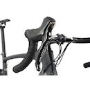 Planet X EC-130E Shimano Ultegra R8000 Carbon Road Bike