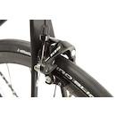 Planet X Pro Carbon EVO Shimano 105 R7000 Carbon Road Bike