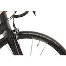 Planet X Pro Carbon EVO Shimano R7000 Carbon Road Bike