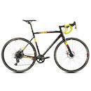 Planet X XLA SL Apex 1 Bike