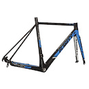 Planet X RTD-80 Carbon Road Frameset