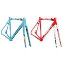Planet X XLA Alloy Cyclocross Frame