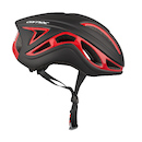 Carnac Notus Road Helmet
