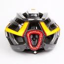 Magicshine MJ898 Helmet