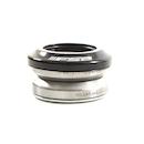 FSA Orbit C (CE) Headset