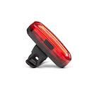 Jobsworth Wezen USB Rechargable Front or Rear Light