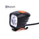 Magicshine MJ900B 1000 Lumen LED Bicycle Light