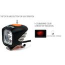 Magicshine MJ900 1200 Lumen LED Bicycle Light
