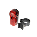 Phaart Booster 0.5 Watt LED Rear Light