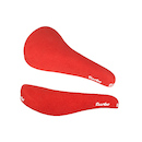 Selle Italia Turbo 1980 Saddle