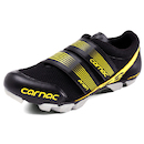 Carnac Orion MTB Shoe