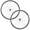 FSA Team 30 Comp 700c Road Wheelset