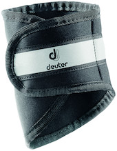 Deuter Pants Protector Neo / Black