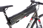 Wilier Adventure Bag For Above Top Tube