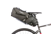 Wilier Adventure Bag For Saddle