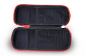 365x EVA Tool Bottle Cage Tool Bag