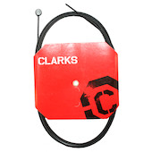 Clarks Galvanized Universal Brake Inner Cable