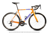 Holdsworth Super Professional SRAM Force 22 Road Bike