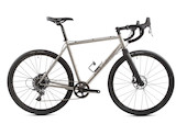 On-One Pickenflick SRAM Rival 1 Cyclocross Bike