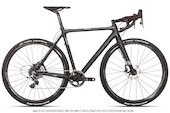 Planet X XLS Force 1 Cyclocross Bike