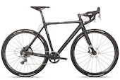 Planet X XLS SRAM Rival 1 Cyclocross Bike