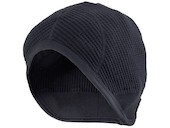 AGU Winter Under Helmet Skull Cap