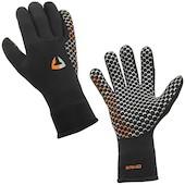 Briko AC0008 ADV NEO Neoprene Glove