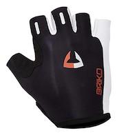 Briko Evolution Pro Glove