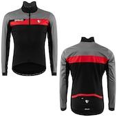 Briko GT Pro Jacket