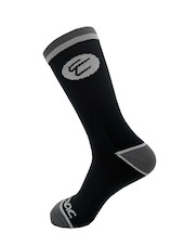Carnac High Top Cycling Socks