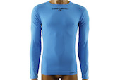Carnac Long Sleeve Base Layer Made In Italy