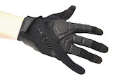 On-One Defender Full Finger Gloves