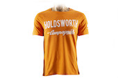 Holdsworth Pro Cycling Riding T Shirt