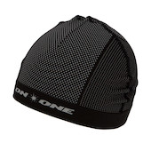 On-One Seamless Skull Cap