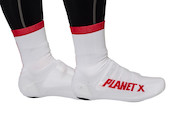 Planet X Flanders Oversocks