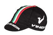Viner Cotton Cycling Cap