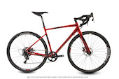 Planet X Full Monty SL Apex 1 Bike