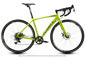 Planet X London Road Apex 1 Bike