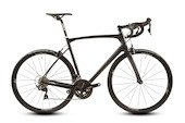 Planet X Pro Carbon EVO Shimano 105 R7000 Carbon Road Bike