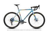 Planet X XLA SL Apex 1 Bike