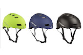 Carnac Urban Connect Commuter Helmet