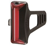 Guee COB-X Red Rear Light